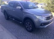 Fiat fullback    12000€