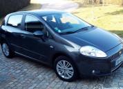 Fiat grande punto 1.2 3000€