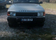 Land rover discovery 300tdi   1000€