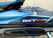 Sea-doo rxt-x 300 rs 8000€