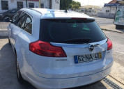 Opel insignia sports tourer 6000€