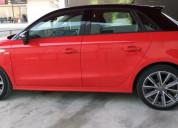 Audi a1 sportback s-line  10000 eur