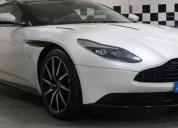 Aston martin db11 coupé 5500 eur