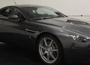 Aston martin vantage coupe 23000 eur