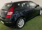 Hyundai i30 1.4 2 500 eur
