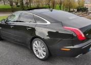 Jaguar xj 9000 eur