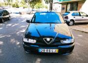 Alfa romeo 146 1.4 1000euro