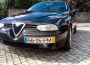 Alfa romeo 156 1.6 ts 1000€