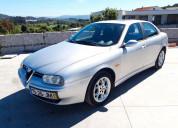 Alfa romeo 156 1.6i 16v t-spark 1000€