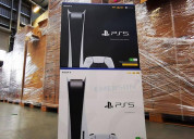 Best sony playstation 5 deal