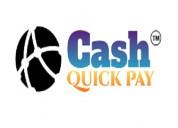 Inscreva-se hoje para um empréstimo rápido de 24 h