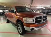 Dodge ram 4.7 v8 big-horn edition  9000 eur
