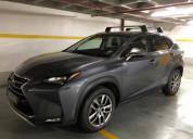 Lexus nx 300h   9000 eur