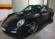 Porsche 997 carrera turbo 33.000 eur
