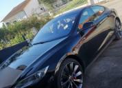 Tesla model s 85   12.000 eur