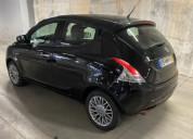 Lancia ypsilon 1.3 mjet s&s 2000 eur