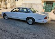 Jaguar xj 3000 eur