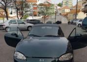 Mazda mx-5 3500 eur