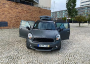 Mini countryman cooper d  5500 eur