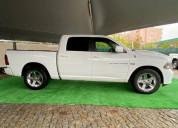 Dodge ram 1500 5.7 hemi sport 14.000 eur