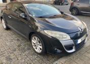 Renault mégane coupe 2700€