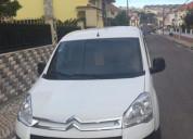 Citroën berlingo 3000€