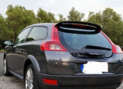 Volvo c30 3000€