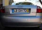Audi a4 1.9 tdi sport