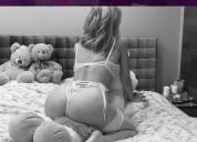 Carlinha, 18 anos, sexphone bem picante !!!