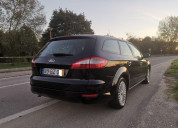 Ford mondeo sw 1.8 tdci econetic 2500€