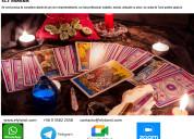 Tarot, uma experiencia mistica real com ely sharma