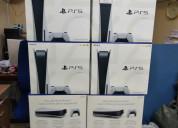 Sony ps5, sony playstation5, apple iphone 12 pro,