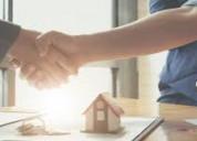 Oferta de empréstimo entre pessoas físicas na fran