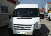 Ford transit t330   10500 eur