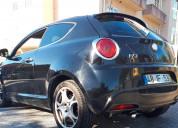 Alfa romeo mito 1.3  2000 €