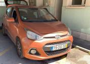 Hyundai i10 €2500