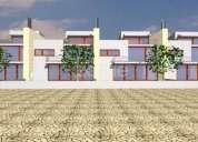 Lote 3 moradia em banda projeto aprovado na quinta do palácio da lousã